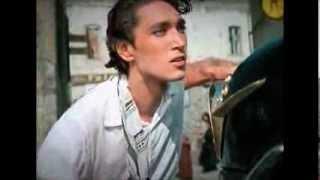 Человек амфибия - My heart will go on
