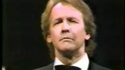 Claude Corbeil - Aleko - 1983