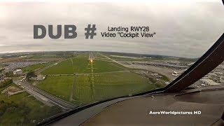 Popular Videos - Dublin Airport & Republic of Ireland