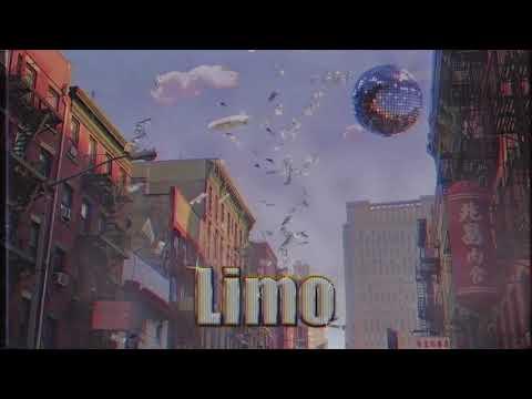 The Knocks - Limo