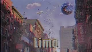 Baixar The Knocks - Limo [Official Audio]