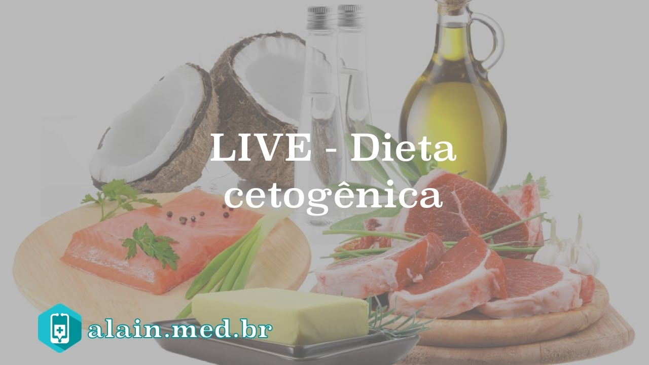 dieta chetogenica di tipo 1 e diabete