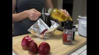Beets Two Ways: Slow Cooker & Raw Salad (basil, Feta, Carrots, Mint) Recipe