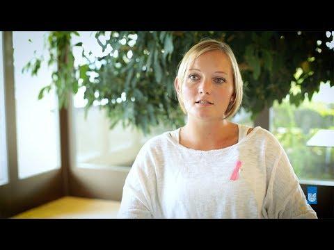 Brustzentrum, Klinik für Gynäkologie, USZ