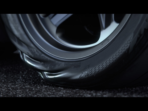 Multiplication | Challenger SRT® Demon | Dodge