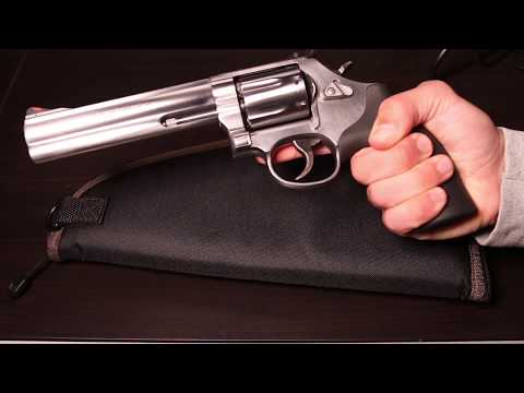 smith-&-wesson-686-plus-.357-magnum-(6-inch)-review