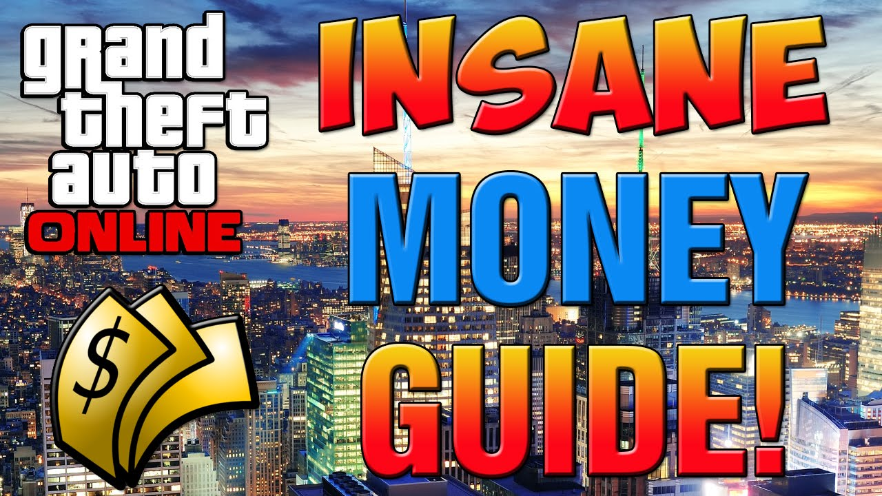 gta 5 online how to make money fast gta 5 online how to make money fast and easy insane 8973