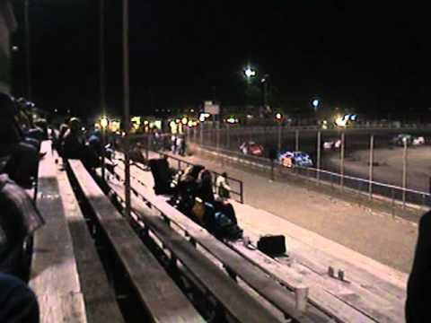 Rio Grande Speedway Nationals 11/30/06 17