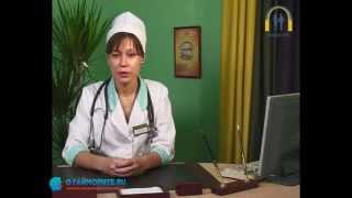 видео Что такое синусит и острый синусит? Чем они отличаются?