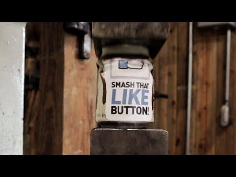 Smash that like button