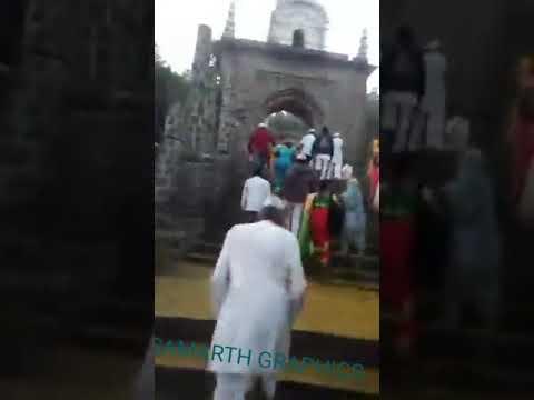 ಶ್ರೀಕ್ಷೇತ್ರ ಜಜ್ಜೂರಿ ಯಾತ್ರಾ