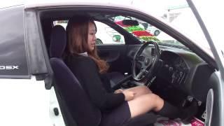 日産RPS13型180SXワンオーナー車5速MT千葉県カーショップライズ千葉店 thumbnail