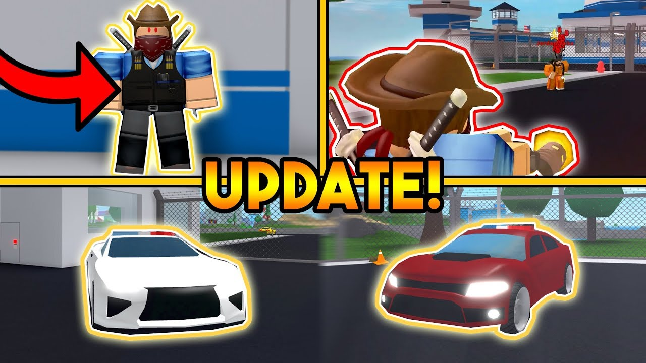 Getting The New 3 Million Fastest Car Fury Roblox Mad City New - New Body Armor Minigun And 2 New Cars Huge Update Roblox