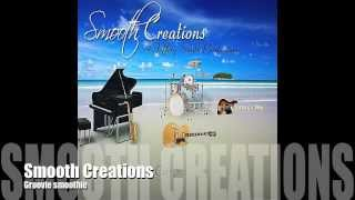MC Smooth Creations Groovie Smoothie