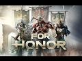 For Honor Не запускается, решение проблем.