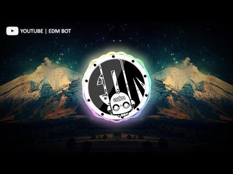 Toto - Africa (DJ VMC Remix)