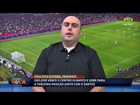 OS DONOS DA BOLA 30 04 2018 PARTE 03