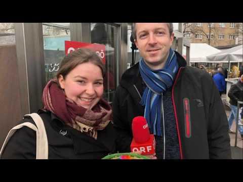 31 03 2018 Arcimboldo Stefan Plasser Interview
