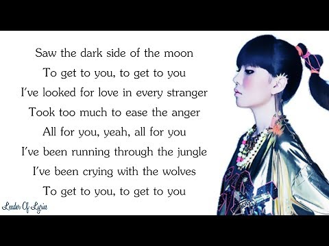 Selena Gomez, Marshmello - WOLVES ( Cover by J.Fla ) (Lyrics)