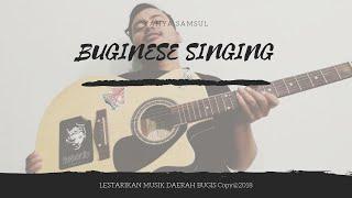 [1.28 MB] Lagu Bugis Teana' Masenge' (Cover By Yahya.S)