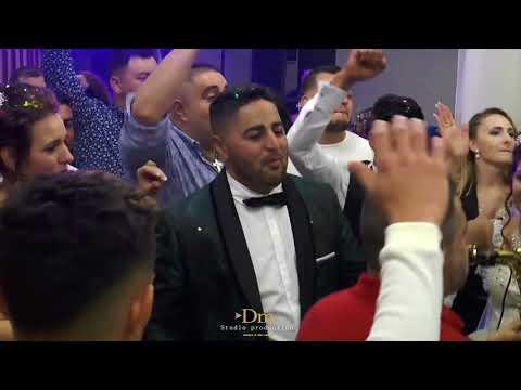 Ionut Spaniolu & Mihai Chinezu || Intrare La Nasii Mari || Sistem manele 2017 Live Nunta