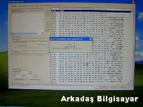 DiskDigger Undelete and recover photos, documents