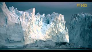 30 Seconds to Mars - A Beautiful Lie (official music video)