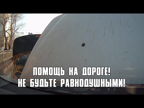Работа в Украине. Поиск Вакансий и Резюме в Украине на