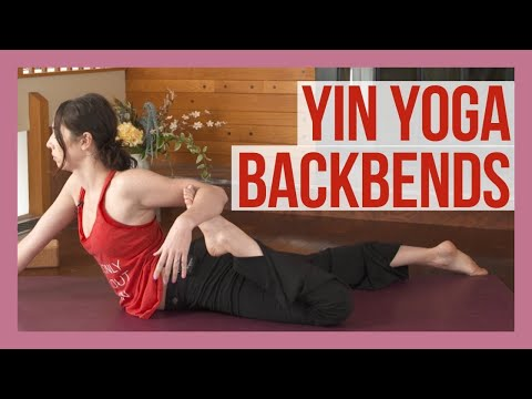 30-min-yin-yoga-for-backbends-and-spine-flexibility