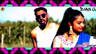 Naan Kudikka Poren Mix - [DJay G]