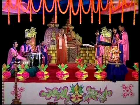 Sada Helu Tu Chhat Pat [Full Song] Kali Jugara Kaliya Sarkar
