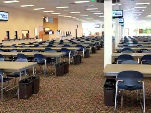 Hawaiian gardens casino and bingo epiphone casino price