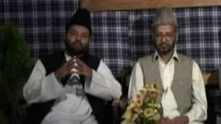 Proof 4m Al-Quran: Hazrat Mirza Ghulam Ahmad(as) Bangla