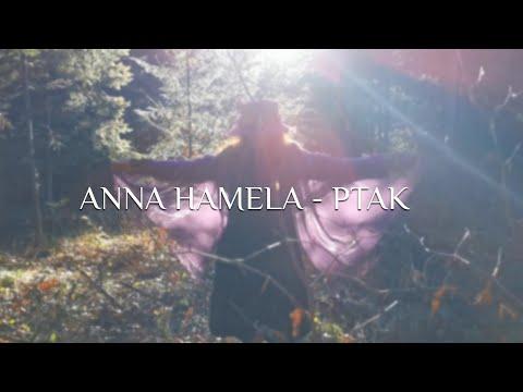 Anna Hamela -
