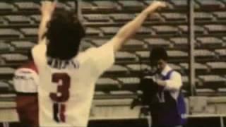 Paolo Maldini - 3 per sempre