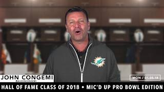 Dolphins Daily: Episode 473