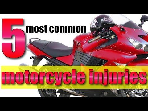 Atlanta Motorcycle Accident Attorney  | Gary Martin Hays | Injured? 770-934-8000