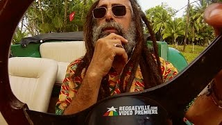 Johnny Dread -  Full Circle [Official Video 2016]