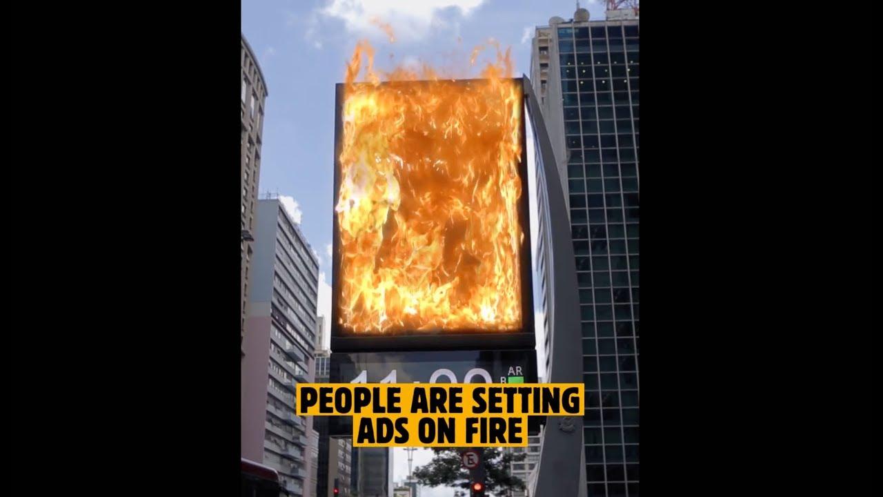 Advertising Enters the Next Dimension - Tom Emrich - Medium