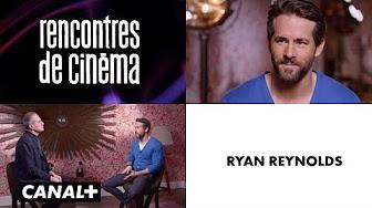 Canal Plus Rencontres De Cinéma
