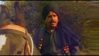 JATT JEONA MORH The Real Story    ਜੱਟ ਜਿਉਣਾ ਮੌੜ    Punjabi Film   A Film by Sukhpal Sidhu