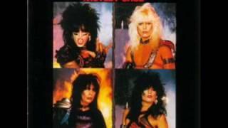 Mötley Crüe - Knock