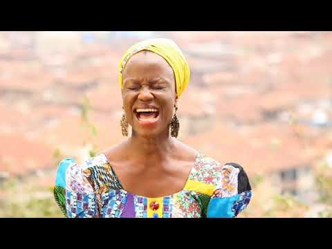 Download SOLA ALLYSON - MIMO MEDLEY (IM'OORE) VIDEO