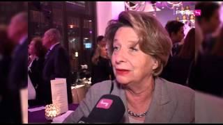Ursula Stenzel - Luxusprobleme