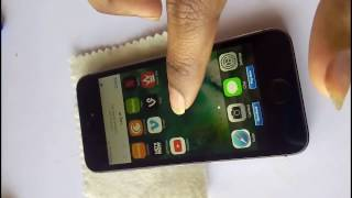 unlock your iphone icloud id with ''very easy 5 steps'' in hindi 2017