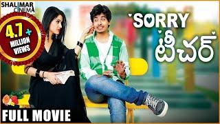 𝐛𝐚𝐧𝐠𝐥𝐚 𝐬𝐞𝐱 𝐦𝐨𝐯𝐢𝐞 𝟐𝟎𝟏𝟕 𝐱𝐯𝐢𝐝𝐞𝐨𝐬.𝐜𝐨𝐦 bangladeshi movie garam masala song Bangla New Hot Video Vabi and Debor