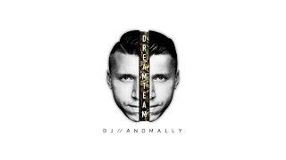 DJ Anomally - I