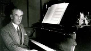 Pavane de la Belle au Bois Dormant - Maurice Ravel
