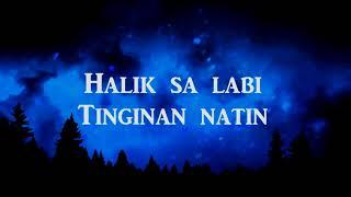 IKAW LANG (KARAOKE) - NOBITA