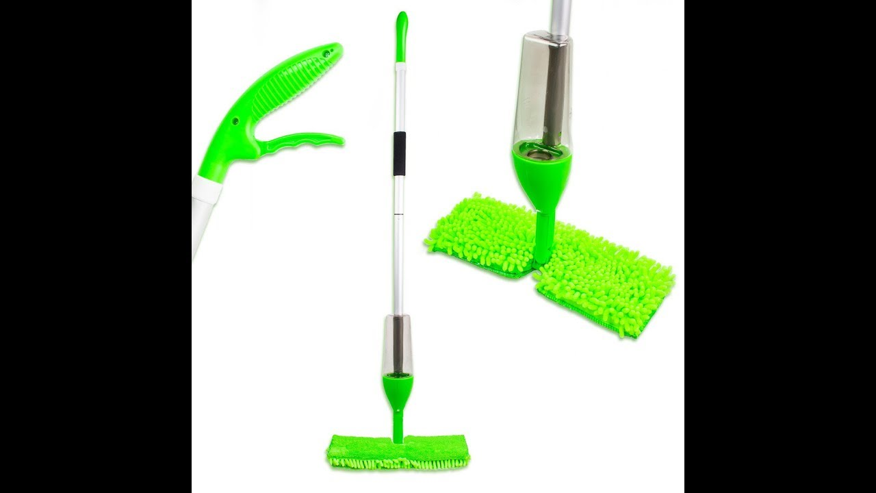 7 сен 2017. Https://pokupaylegko. Ru/shop/tv-shop/house/washing_and_cleaning/telescopic mop-for-washing-windows/ благодаря специальной.